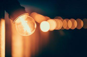hurtownia oświetlenia
