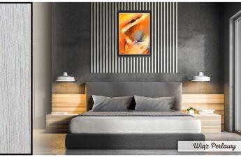 Czy warto układać lamele na ścianie?