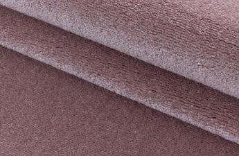 dywan różowy